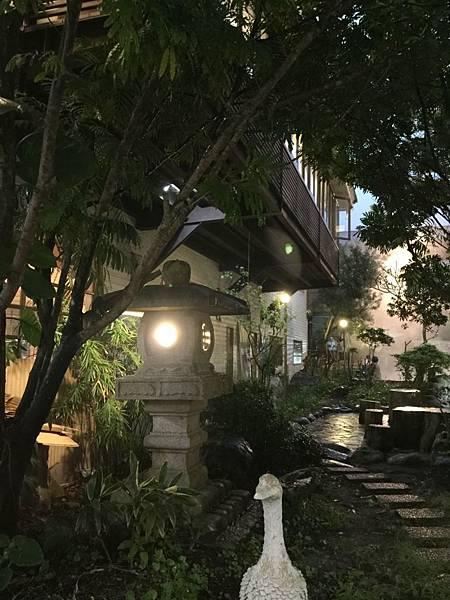 安通溫泉飯店 (16).jpg