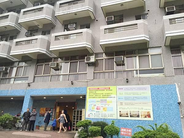 安通溫泉飯店 (3).jpg