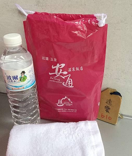 安通溫泉飯店 (6).jpg