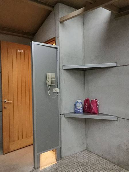 安通溫泉飯店 (9).jpg