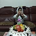 0207恩恩慶生 (15).JPG