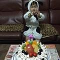 0207恩恩慶生 (14).JPG