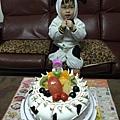 0207恩恩慶生 (13).JPG