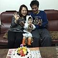 0207恩恩慶生 (22).JPG