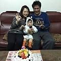 0207恩恩慶生 (23).JPG