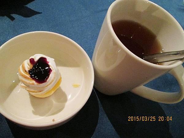 0325-0329泰國普吉島 (12).JPG