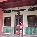 0325-0329泰國普吉島 (75).JPG