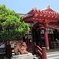 日本沖繩D1 (7).JPG
