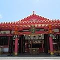 日本沖繩D1 (9).JPG