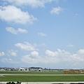 日本沖繩D1 (17).JPG