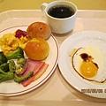 日本沖繩D2 (1).JPG