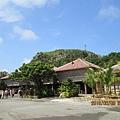 日本沖繩D2 (9).JPG