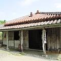 日本沖繩D2 (24).JPG