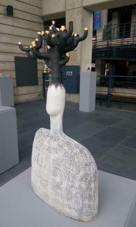 鶯歌陶瓷博物館 (2).jpg