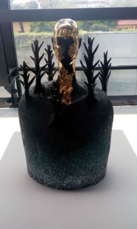 鶯歌陶瓷博物館 (4).jpg