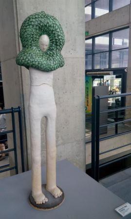 鶯歌陶瓷博物館 (6).jpg