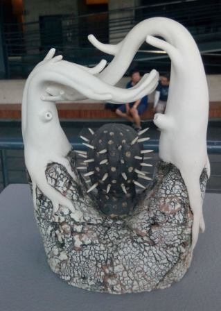 鶯歌陶瓷博物館 (8).jpg