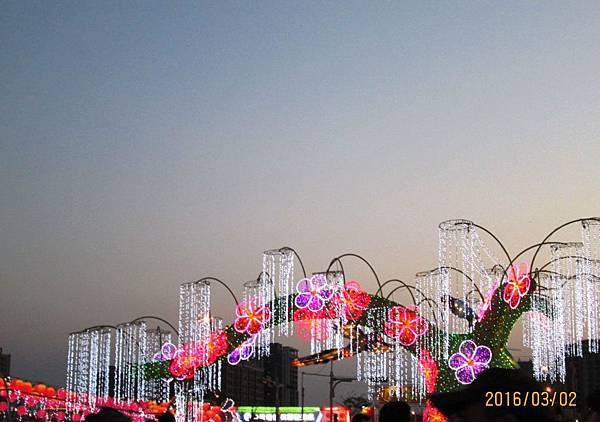 2016台灣燈會-晚上 (2).JPG