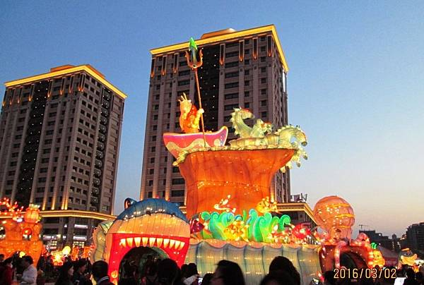 2016台灣燈會-晚上 (7).JPG