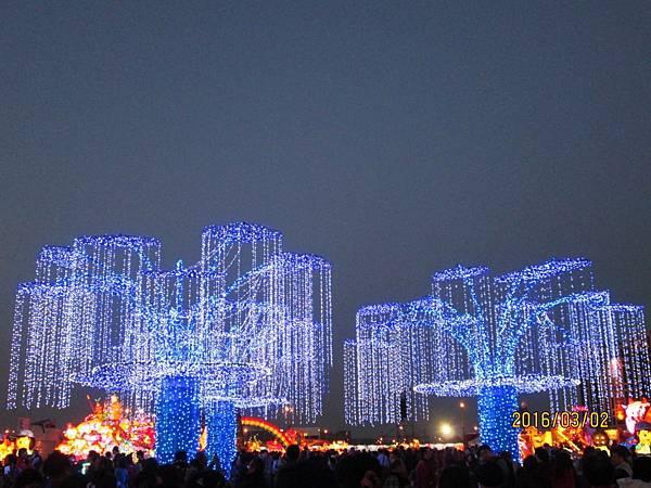 2016台灣燈會-晚上 (9).JPG