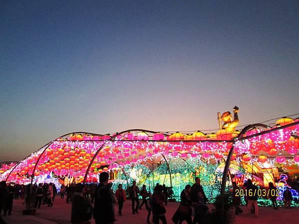 2016台灣燈會-晚上 (12).JPG