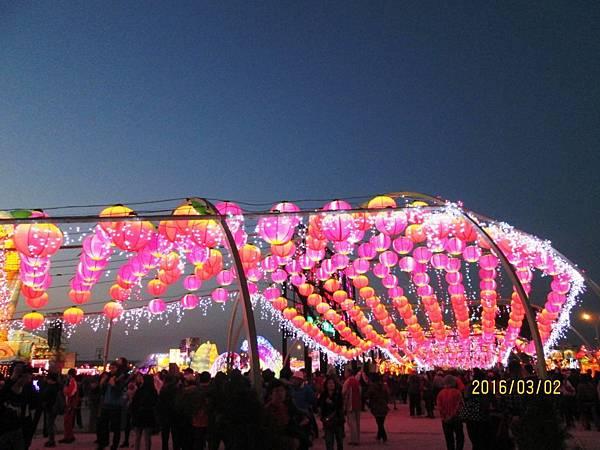 2016台灣燈會-晚上 (13).JPG