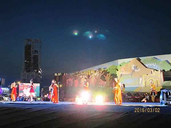 2016台灣燈會-晚上 (19).JPG