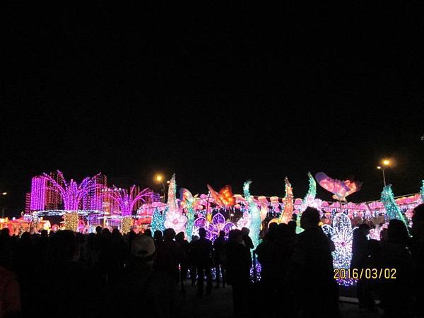 2016台灣燈會-晚上 (20).JPG