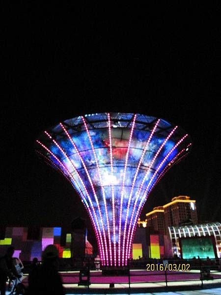 2016台灣燈會-晚上 (27).JPG