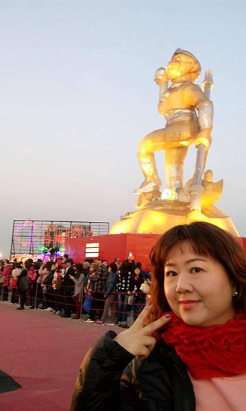 2016台灣燈會-晚上 (30).jpg