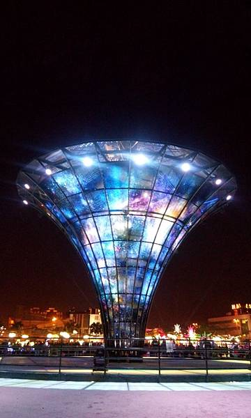 2016台灣燈會-晚上 (37).jpg