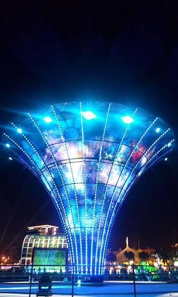 2016台灣燈會-晚上 (39).jpg