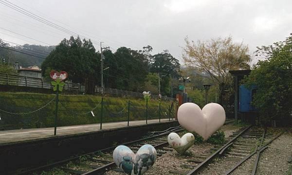 新竹合興車站 (29).jpg