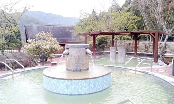 新竹峇里森林溫泉渡假村 (16).jpg
