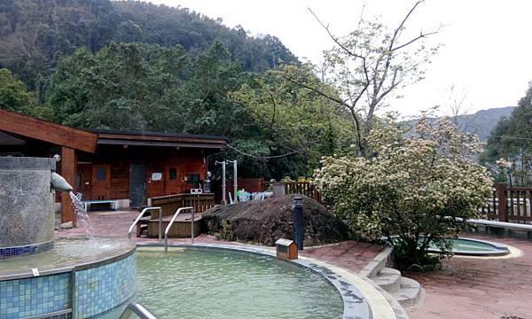 新竹峇里森林溫泉渡假村 (17).jpg