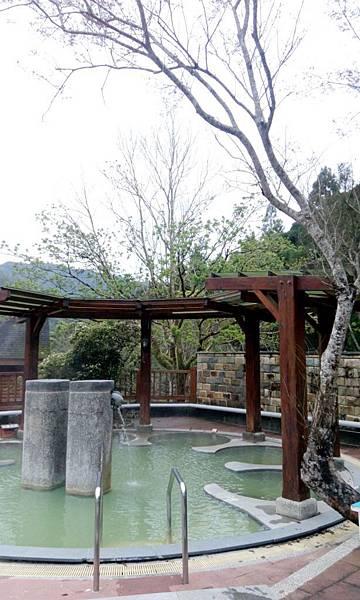 新竹峇里森林溫泉渡假村 (18).jpg