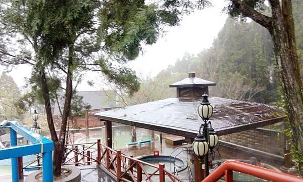 新竹峇里森林溫泉渡假村 (24).jpg