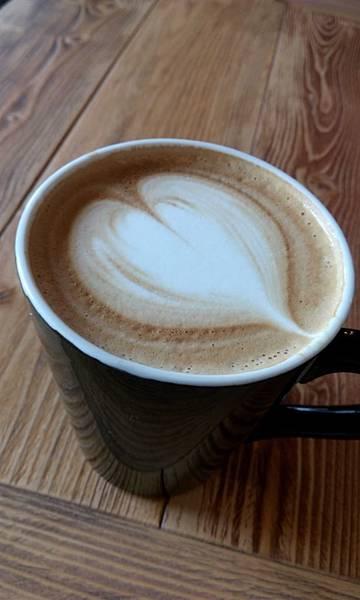 CAFE4FUN咖啡趣  (2).jpg