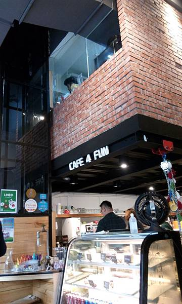 CAFE4FUN咖啡趣  (5).jpg