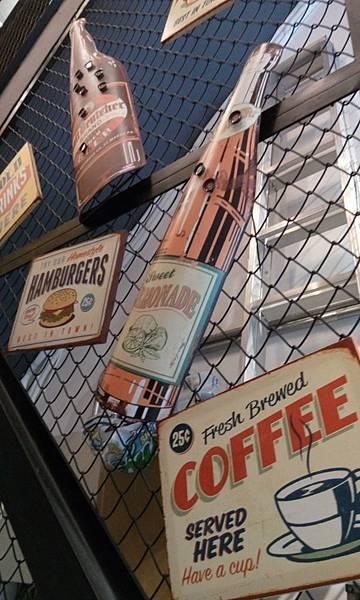 CAFE4FUN咖啡趣  (8).jpg