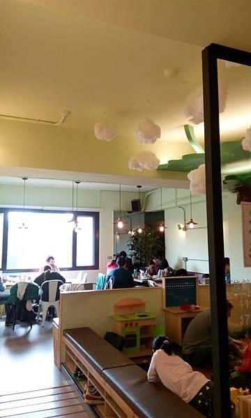 CAFE4FUN咖啡趣  (9).jpg