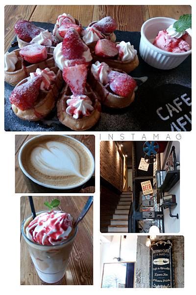CAFE4FUN咖啡趣  (26).jpg