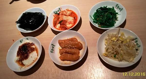 豆腐村 (7).jpg