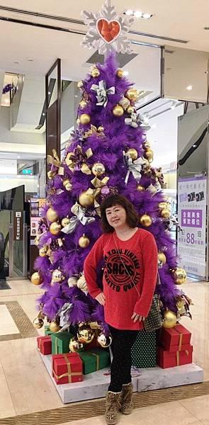 20161221信義耶誕 (14).jpg
