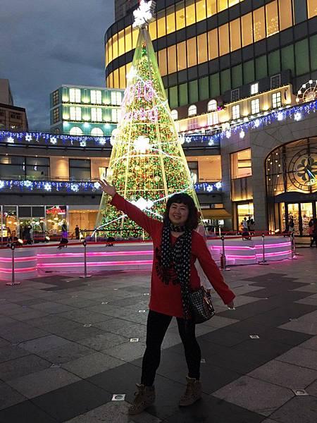 20161221信義耶誕 (4).jpg