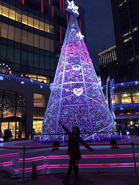 20161221信義耶誕 (2).jpg