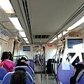 桃園機場捷運 (4)