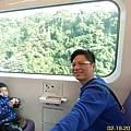 桃園機場捷運 (6)