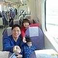 桃園機場捷運 (3)
