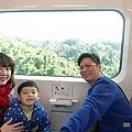 桃園機場捷運 (8)